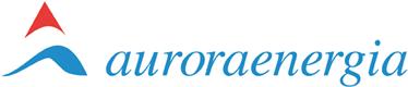 aurora_energia_logo.png